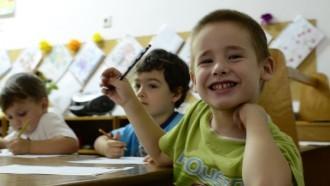 """""""ЗАЕДНО С ТЕБ"""" – БОРИКА и SOS Детски селища  със съвместен проект в подкрепа на деца от уязвими групи"""