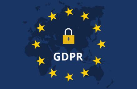 БОРИКА въведе нови правила за защита на данните на клиентите си, в съответствие с регламент GDPR