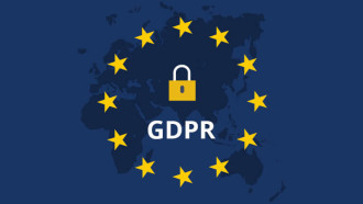 New data protection rules for BORICA clients in compliance with the GDPR