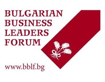 БОРИКА стана член на Българския Форум на Бизнес лидерите
