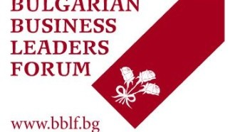 BORICA became a member of the Bulgarian Business Leaders Forum