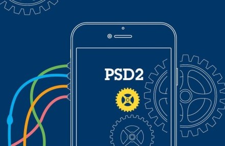 Ivan Velkov for Economy magazine: BORICA has a number of initiatives related to PSD2