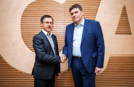 БОРИКА и BULPROS изградиха стандартизирана платформа за съответствие на банките с изискванията на PSD2