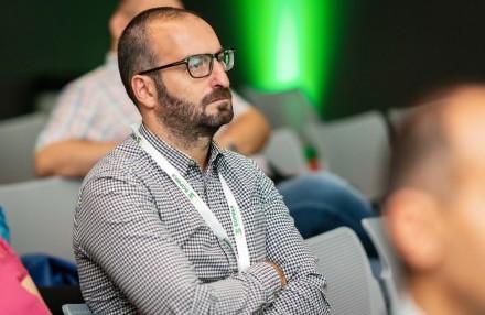 БОРИКА събра клиенти и партньори на семинар, посветен на съвременните софтуерни решения за идентификация