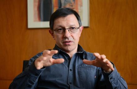 Мирослав Вичев пред в. КАПИТАЛ: БОРИКА ще предлага платежни услуги за фирми и граждани