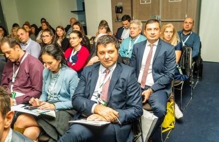 Успешното внедряване на програмата БОРИКА Нова Генерация изисква взаимно разбиране за обща работа с банките