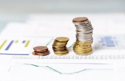 Системата за електронни бюджетни плащания СЕБРА навърши 19 години