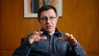 Мирослав Вичев за в. КАПИТАЛ: Достигаме до много по-дълбоко разбиране за електронните услуги
