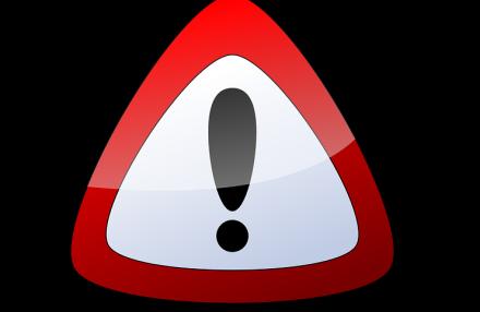 Внимание: Фалшиви имейл съобщения за услугата E-faktura.bg