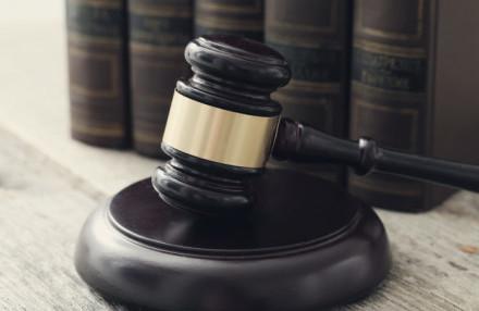 Електронните свидетелства за съдимост – достъпни с Облачен електронен подпис през приложението B-Trust Mobile