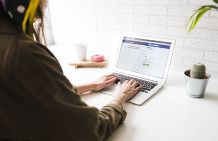 БОРИКА намалява цената на електронен подпис B-Trust за лица с трайно намалена работоспособност