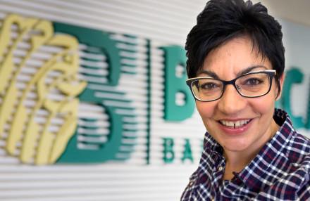 Ваня Ганева пред в. Банкеръ: Националната платежна инфраструктура е готова за незабавните плащания