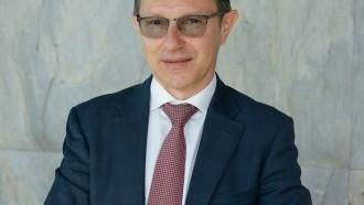 Мирослав Вичев пред в. КАПИТАЛ: Ще осигурим за банките много по-евтина инфраструктура отколкото при картовите разплащания