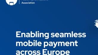 БОРИКА се присъедини към Европейската асоциация на системите за мобилни разплащания (EMPSA)
